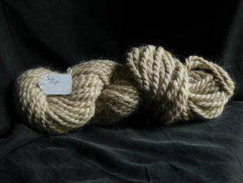 yarn suri tan